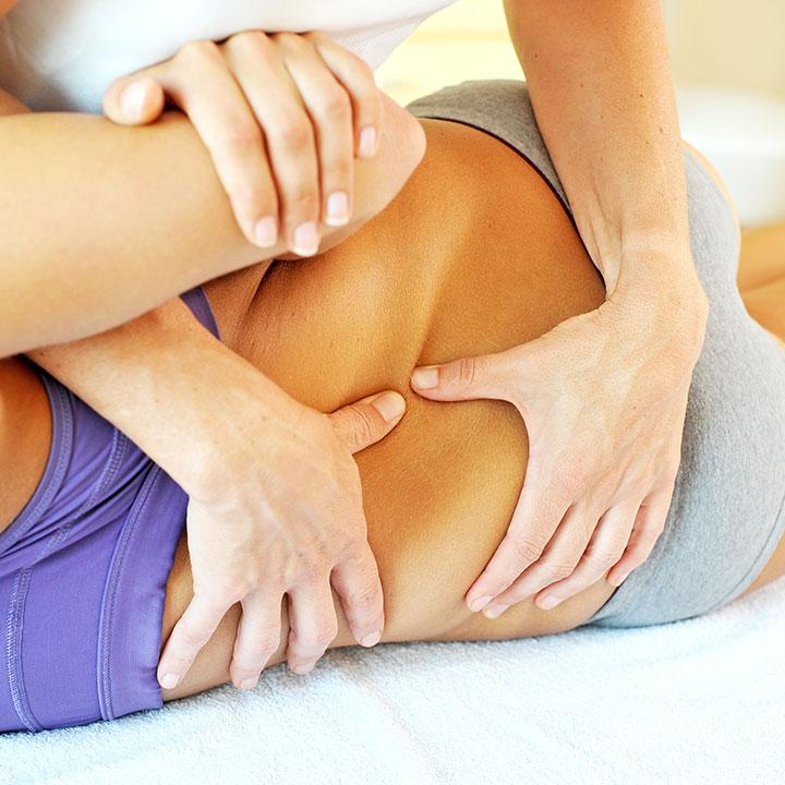 fysiotherapie_manuele-therapie