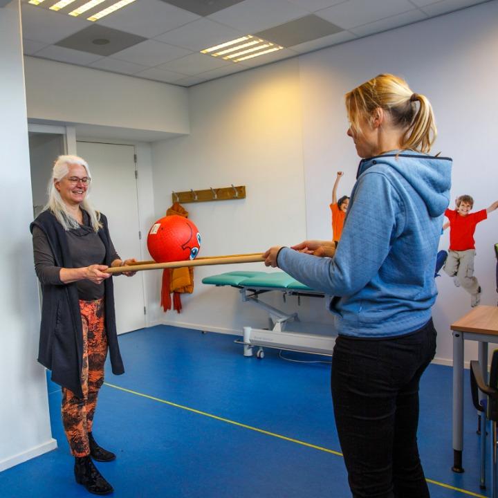 fysiotherapie_psychomotorische-therapie